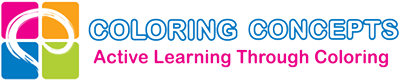 Coloring Concepts logo