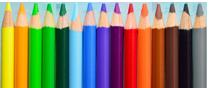 Coloring Concepts